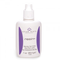 Star Nail Resiiniliima 28 g