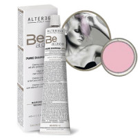 Alter Ego Italy HL.91 Pearl Ash Be Blonde Pure Diamond Lift vaalennusväri 60 mL