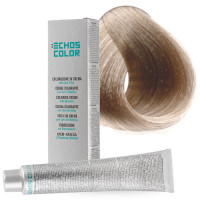 Echosline S10.1 Echos Color hiusväri 100 mL