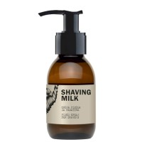 Dear Beard Shaving Milk Parranajovoide 150 mL