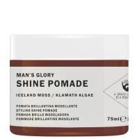 Dear Beard Man's Glory Shine Pomade Hiusvaha 75 mL