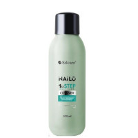 Silcare Nailo Cleaner IPA puhdistus- ja viimeistelyneste 570 mL
