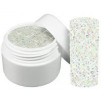 Noname Cosmetics Mystery Sparkling UV geeli 5 g