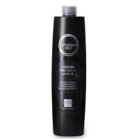 Alter Ego Italy Keratin Deep Cleanser shampoo Spherique Pro 500 mL