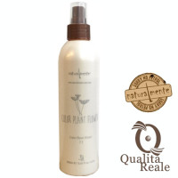 Naturalmente Spray Color Plant Flower valmistava suihke 250 mL