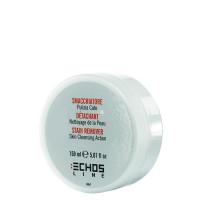 Echosline Stain Remover tahranpoistoaine väritahroille 150 mL