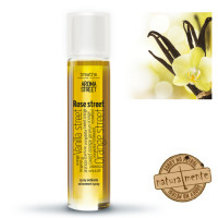 Naturalmente Vanilla Aroma Street aromaterapeuttinen tuoksu 50 mL