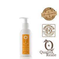 Naturalmente Sun Protection Cream SPF50+ aurinkosuojavoide 100 mL