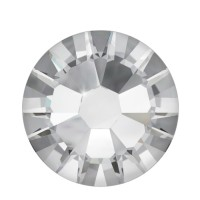 Universal Nails Swarovski Crystal Xilion Rose SS5 strassit 1.75mm 100 kpl