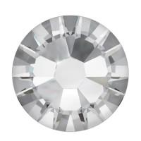 Universal Nails Swarovski Crystal Xilion Rose SS9 strassit 2.55mm 100 kpl