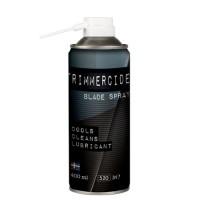Terapima Sweden Trimmercide Blade Spray teräspray 400 mL