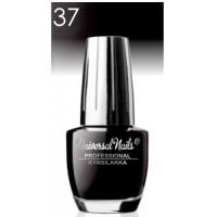 Universal Nails Classic nro 37 kynsilakka  15 mL
