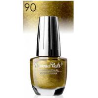 Universal Nails Classic nro 90 kynsilakka  15 mL