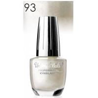 Universal Nails Classic nro 93 kynsilakka  15 mL