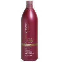Inebrya Ice Cream Pro-Color Perfect shampoo 1000 mL