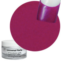 Universal Nails LolliPop UV värigeeli 10 g