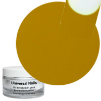 Universal Nails Jupiteri UV värigeeli 10 g