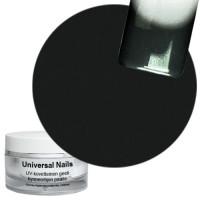 Universal Nails Grafiitti UV värigeeli 10 g