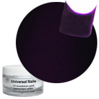 Universal Nails Munakoiso UV värigeeli 10 g