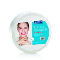 Noname Cosmetics Premium vahapaperi rullassa