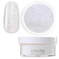 Star Nail Clear Prism Prismatix akryylipuuteri 45 g