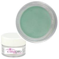 CinaPro Vihreä akryylipuuteri 3,5 g