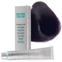Echosline Violet Echos Color hiusväri 100 mL