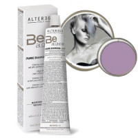 Alter Ego Italy HL.2 Irise Be Blonde Pure Diamond Lift vaalennusväri 60 mL