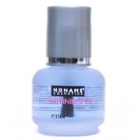 Noname Cosmetics Vitamiinipommi 15 mL