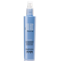Echosline Volumizer volyymispray 200 mL