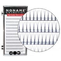 Noname Cosmetics C-Tupsuripset 3D MIX / 0.10