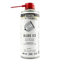 Wahl Blade Ice Spray teräspray 400 mL