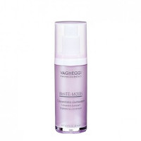 Vagheggi White Moon Brightening Concentrate tiivisteseerumi 30 mL