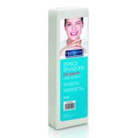 Noname Cosmetics Premium vahalaput 100 kpl