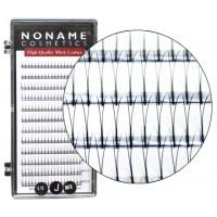 Noname Cosmetics C-Tupsuripset 2D MIX / 0.10