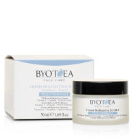 Byotea 24 Hour Multiactive Cream 50 mL
