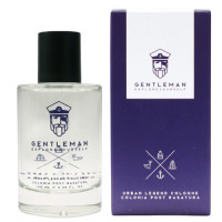 Naturalmente Urban Legend Cologne 100 mL