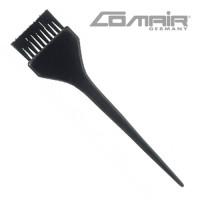 Comair Germany Jumbo Dye-Brush