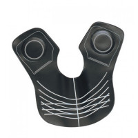 Comair Germany Rubber cutting collar