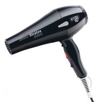 Comair Germany Micro Stratos 3600 hair dryer