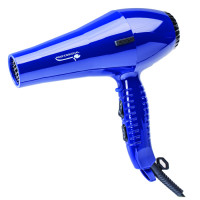 Noname Cosmetics Blue New Magic hair dryer