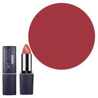 Brilliant Cosmetics Peach 02 Matt Lipstick
