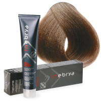 Inebrya 7/1 Professional Permanent Color 100 mL
