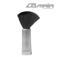 Comair Germany Silver Neck Brush
