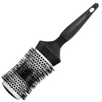 Comair Germany Ion Concave Round Brush 53 mm