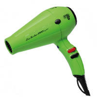 Eti-Italy Green Eco Turbo Light 3900 hair dryer