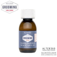 Alter Ego Italy Grooming Shave Oil 50 mL
