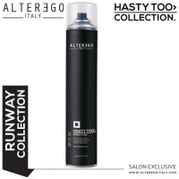 Alter Ego Italy Spray It On hairspray 750 mL
