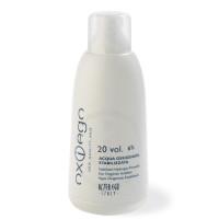 Alter Ego Italy 6% Oxiego oxidizer 1000 mL
