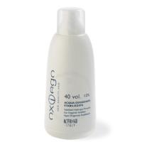 Alter Ego Italy 12% Oxiego oxidizer 1000 mL
